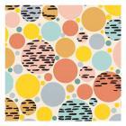 80S Pattern1