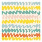 80S Pattern 2