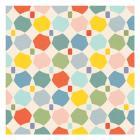 80S Pattern 3
