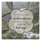Adventures Belong