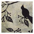 Birds & Leaves B&G 2