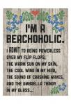 Beachoholic 2
