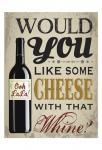 Wine Humor Rectangles 01