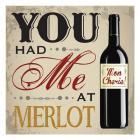 Wine & You 2