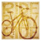 Bike Canvas 1