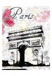 All Things Paris 3