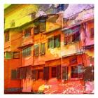 Architectural Color 1