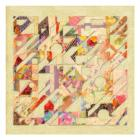 Abstract Quilt II