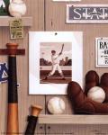 Baseball 36