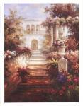 Le Jardin De Printemps I