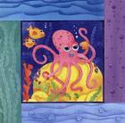 Seafriends-Octopus