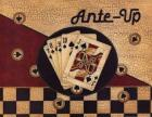 Ante Up