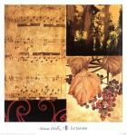 Autumn Waltz II