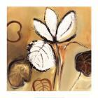 Lily Pond I