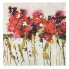 Dandy Flowers I