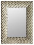 Zrkadlo F1617AS 126x96cm