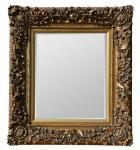 Zrkadlo F17901 80x90cm
