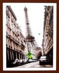 Ulice Paríža 1