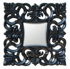 Zrkadlo FP003B 76x76cm