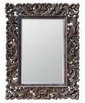Zrkadlo FP047 130x100cm