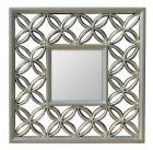 Zrkadlo FP065 33x33cm