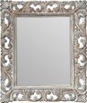 Zrkadlo FP0872 70x90cm