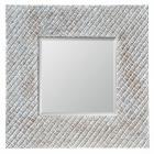 Zrkadlo FP103 47.8x47.8cm