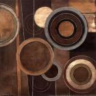 Abstract Circles II