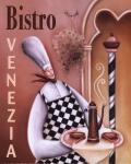 Bistro Venezia