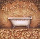 Ma Salle de Bain
