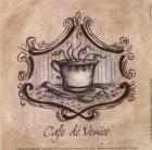 Cafe De Venice