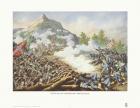 Battle of Kenesaw Mountain