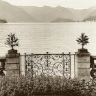 Bellagio Vista