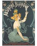 Absinthe Blanqui