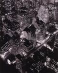 New York - Streets