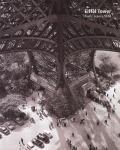 Eiffel Tower - Ground