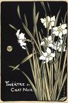 Theatre Du Chat Noir