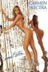 Carmen Electra - Stripper Pole