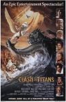 Clash of the Titans, c.1981 - style A