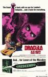 Dracula A.D. 1972 - Crescendo