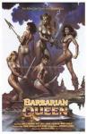 Barbarian Queen, c.1985