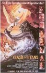 Clash of the Titans, c.1981 - style C