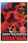 Andy Warhol's Young Dracula