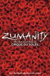 Cirque du Soleil - Zumanity, c.2003