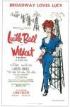 Wildcat (Broadway)