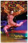 Cirque du Soleil - Saltimbanco, c.1992