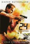 24 - style I