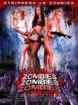 Zombies! Zombies! Zombies!, c.2008