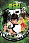 Ben 10: Race Against Time (TV)