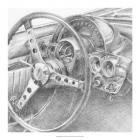 Behind the Wheel II
